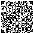 QR code with O L Arts contacts