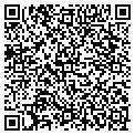QR code with Church Of God-Venice-Laurel contacts