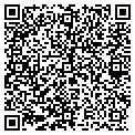 QR code with Unique Finish Inc contacts