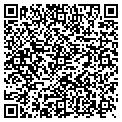 QR code with Chris Edbrooke contacts