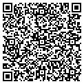 QR code with Insulating & Weatherstripping contacts
