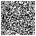 QR code with RPM Capital Resources contacts