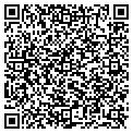 QR code with Sbano Painting contacts