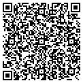 QR code with Saxet Realty Inc contacts