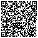 QR code with Board of Commissioners contacts