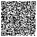 QR code with Marion County Sheriff's Office contacts