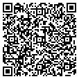 QR code with Friendly Way contacts