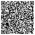 QR code with Dittrich Construction Inc contacts