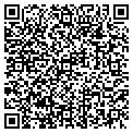 QR code with Omni Direct Inc contacts