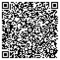 QR code with Hataways Bobcat Trucking contacts