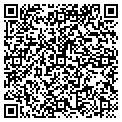 QR code with Reeves Building and Plumbing contacts