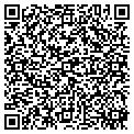 QR code with Suwannee Valley Artisans contacts