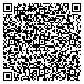 QR code with Grace Pointe United Pntcstl contacts