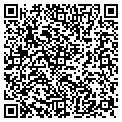 QR code with Trend Land Inc contacts