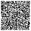 QR code with Sport Fishing Research contacts