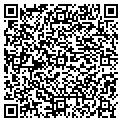 QR code with Wright Tom Sodding & Ldscpg contacts