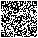 QR code with Tm Mouse Painting Services contacts