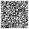 QR code with Pool Paramedics contacts