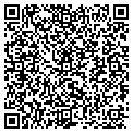 QR code with SOS Marine Inc contacts
