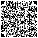 QR code with Kampf Title & Guaranty Corp contacts