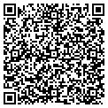 QR code with Fun Spot Action Park contacts