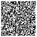 QR code with Edgar Barretos Painter contacts