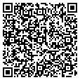 QR code with D & S Garage contacts