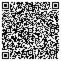 QR code with T I B Bank of The Keys Inc contacts
