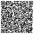 QR code with Aries Auto Body 1992 Inc contacts