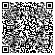 QR code with Aphton Corporation contacts