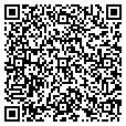 QR code with Broach School contacts