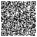 QR code with Lombardo & Assoc contacts