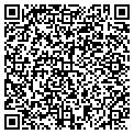 QR code with House Call Doctors contacts