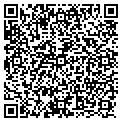 QR code with George's Auto Repairs contacts