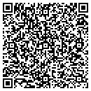 QR code with St Lukes United Methodist Charity contacts