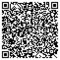 QR code with Eve Semel Interiors Inc contacts