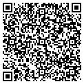 QR code with Bridget Mc Griff Nail Salon contacts