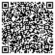 QR code with Lacy Electric contacts