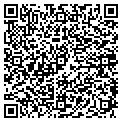 QR code with Catalfumo Construction contacts