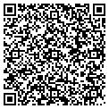 QR code with Coastal Terminals Inc contacts