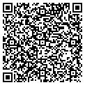 QR code with Crime Prevention SEC Systems contacts