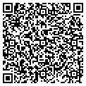 QR code with American Design & Displays contacts