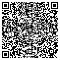 QR code with Players Club Apartments contacts