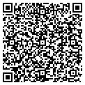 QR code with Checkered Flag contacts