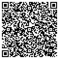 QR code with Federal Executive Board contacts