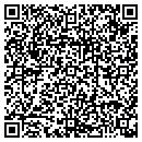 QR code with Pinch A Penny Pool Patio Spa contacts