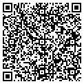 QR code with Gilma's Magic Salon contacts