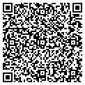 QR code with Christmas & Sons Auto Salvage contacts