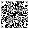 QR code with Marilyns Beauty Salon contacts