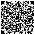QR code with Tile Concepts Inc contacts
